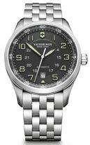 Pánske hodinky VICTORINOX 241508 AirBoss Mechanical + darček na výber