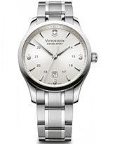 VICTORINOX 241476 Alliance Gent. Doprava zdarma. Pánske náramkové hodinky  ... 6b0c50fcffb