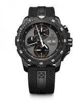 VICTORINOX 241528 Alpnach Chrono Mechanical Special Edition. Doprava  zdarma. Pánske športové hodinky ... df166fe4865