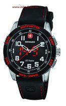 WENGER 70430 LED Nomad - Digital Compass. Pánske hodinky ... c12f8ab2250