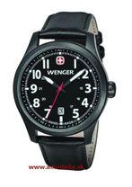 WENGER 01.0541.101 Terragraph. Doprava zdarma. Pánske hodinky ... d8b793f4442