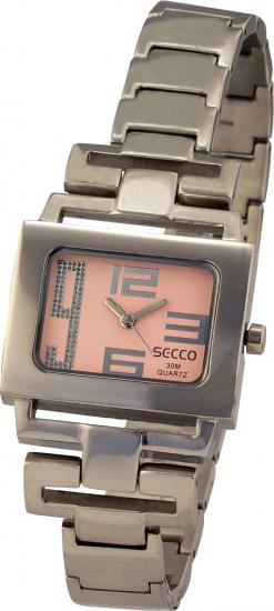 SECCO S A6049,4-206