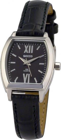 SECCO S A6120,2-203