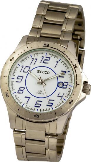 SECCO S A6149,3-211