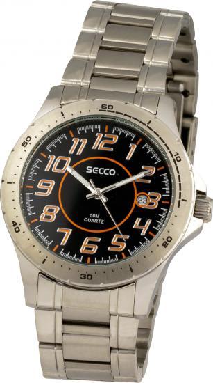 SECCO S A6149,3-213