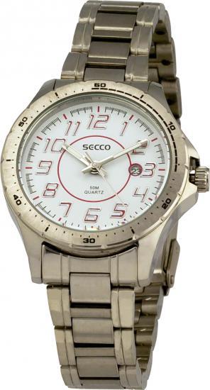 SECCO S A6149,4-211