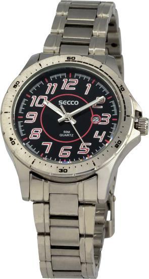 SECCO S A6149,4-213