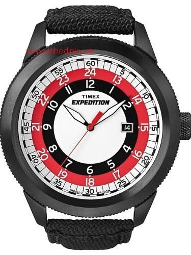 Pánske hodinky Timex T49821 Expedition