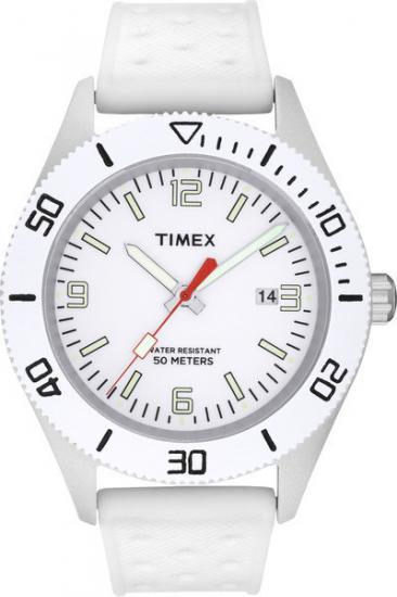 Pánske športové hodinky TIMEX T2N533 Originals Sport