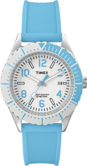Dámske hodinky TIMEX T2P006 PREMIUM ORIGINALS