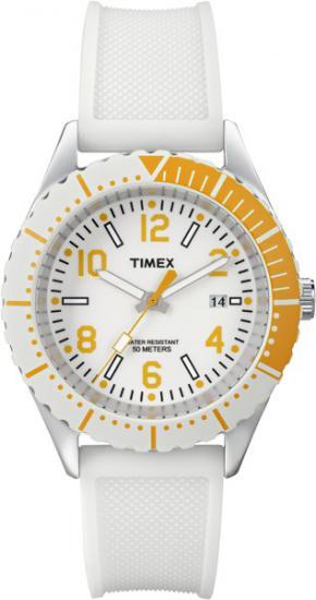Dámske / Unisex hodinky TIMEX T2P007 Originals Sport