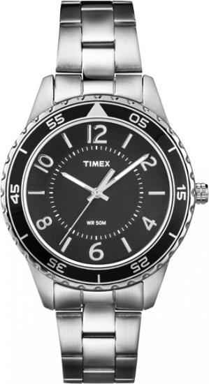 Dámske hodinky TIMEX T2P019 KALEIDOSCOPE