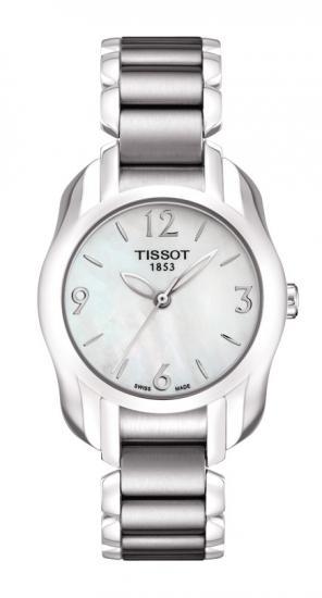 TISSOT T023.210.11.117.00 T-WAVE