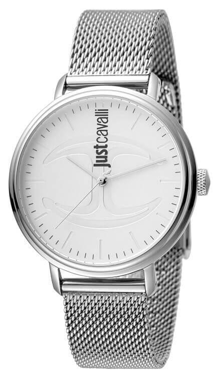 Unisexové hodinky Just Cavalli JC1G012M0055 CFC + darček zväčšiť obrázok 6f42625d7b5