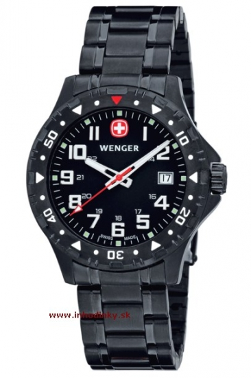 WENGER Off Road 79309W